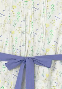 Twin & Chic - Shirt dress - lila - 2