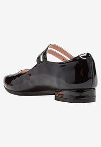 Next - Ballet pumps - black - 3