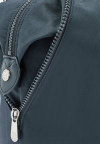 Kipling - ART M - Tote bag - rich blue - 4