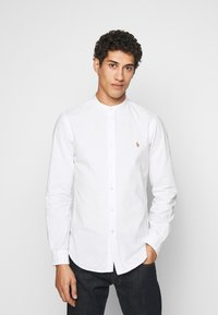 Polo Ralph Lauren - Camicia - white - 0