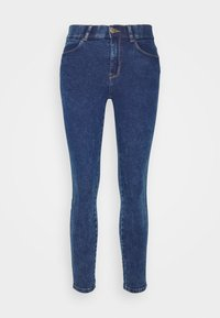 Dr.Denim Petite - LEXY - Jeans Skinny Fit - coastal blue wash - 0
