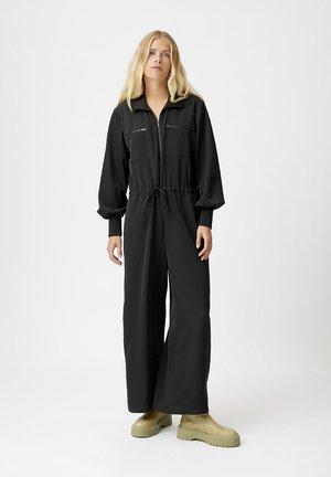 SIGRIDGZ - Jumpsuit - black