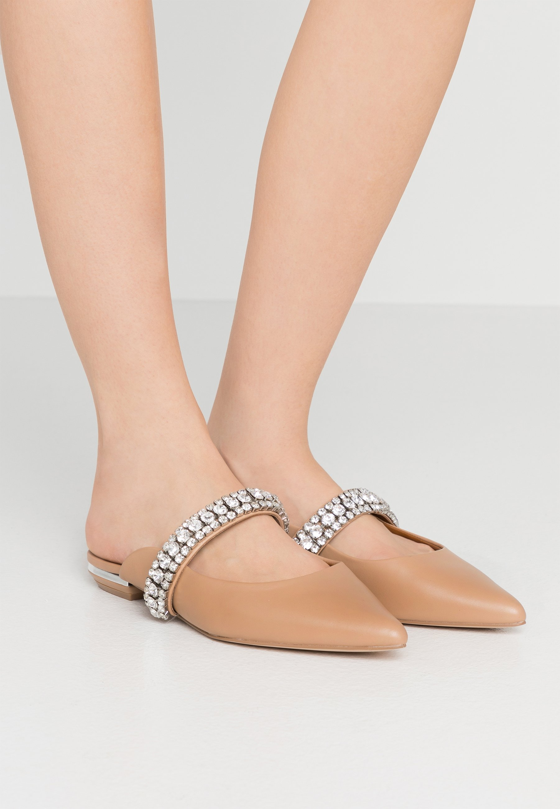 Women PRINCELY - Mules