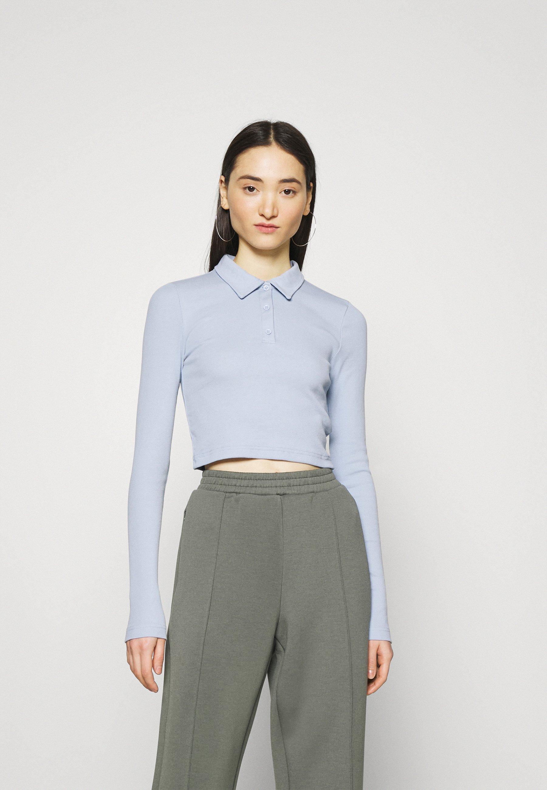 Women ERIN - Polo shirt