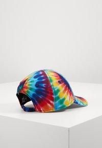 New Era - Gorra - multi-coloured - 1