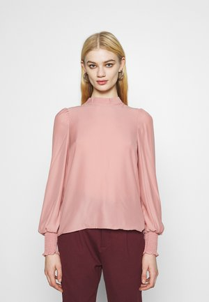 VMCELESTE - Blouse - old rose