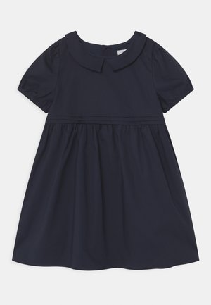 CEDRINA - Koktejlové šaty/ šaty na párty - navy blue