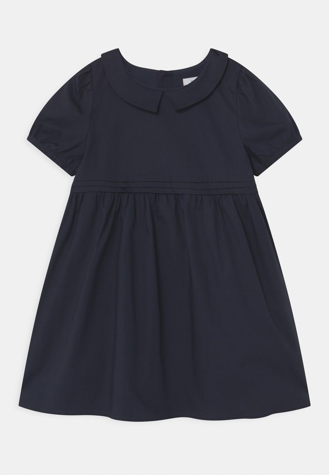 CEDRINA - Cocktail dress / Party dress - navy blue
