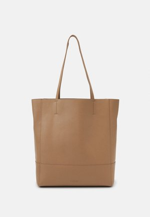 HOLLOLA - Tote bag - sandy