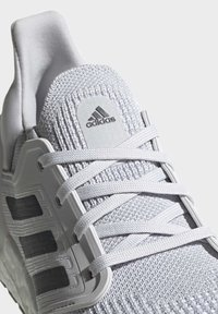 adidas Performance - ULTRABOOST 20 SHOES - Neutral running shoes - grey - 7