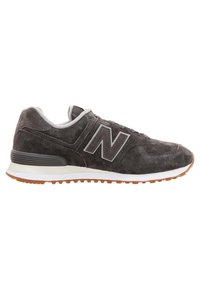 New Balance - ML574 - Trainers - castlerock - 6