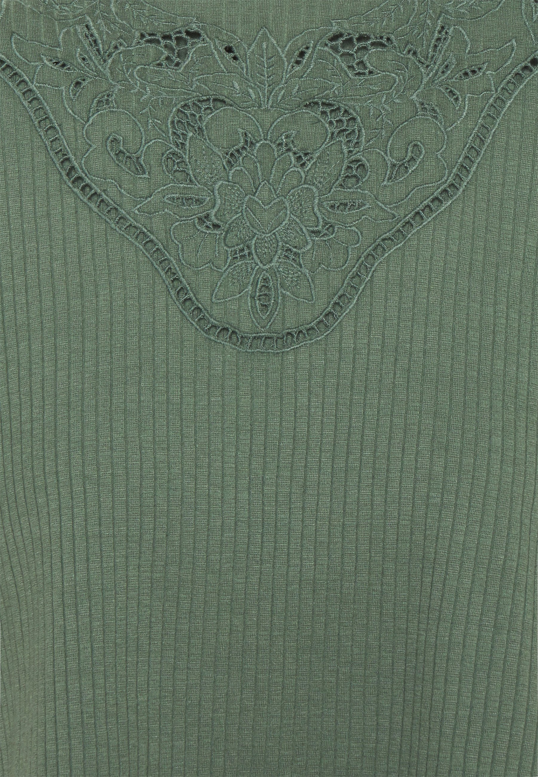 Donna ROSE - T-shirt con stampa