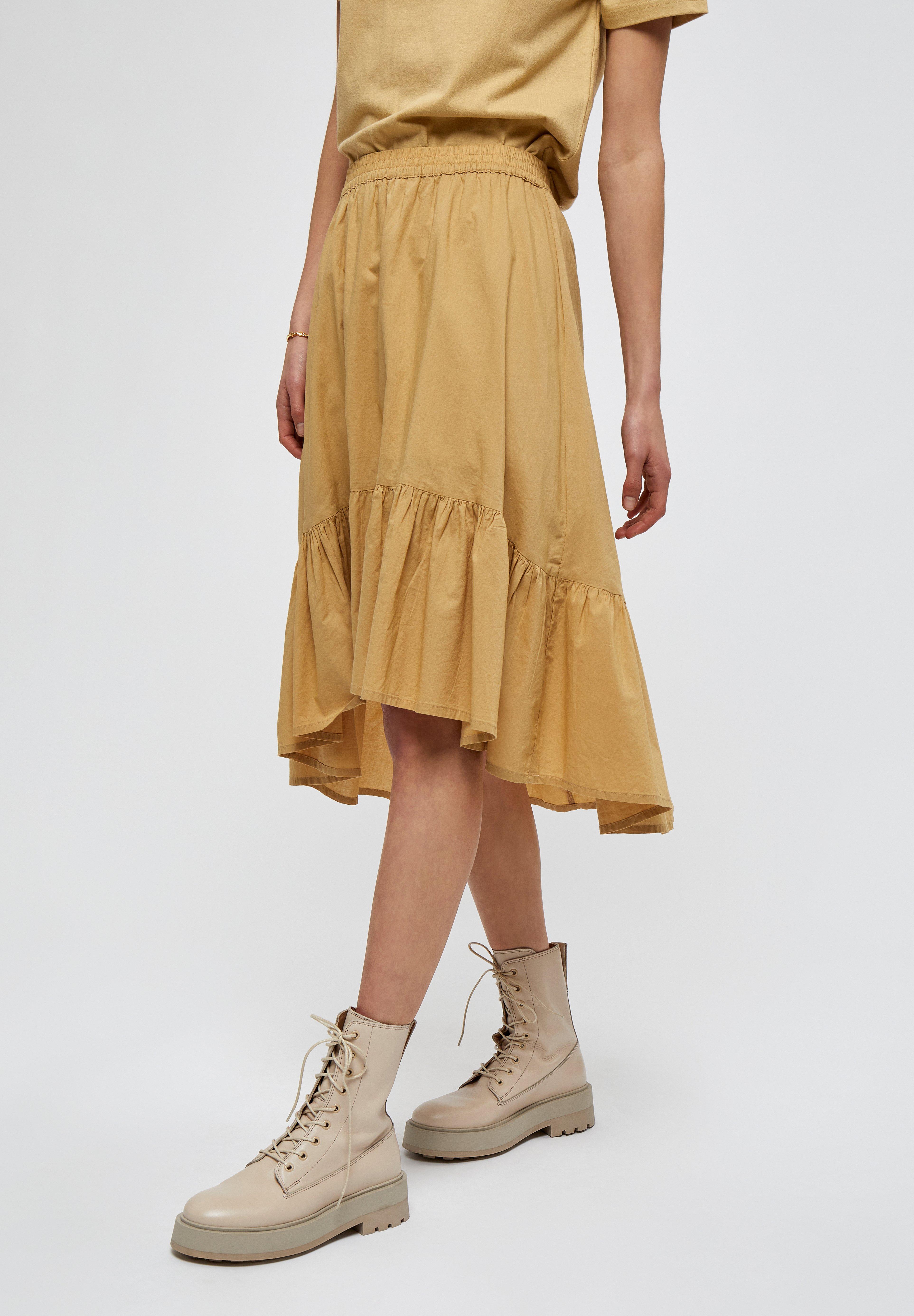 Femme DARICE  - Jupe trapèze