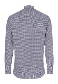 Andrew James - Shirt - marine weiß - 1