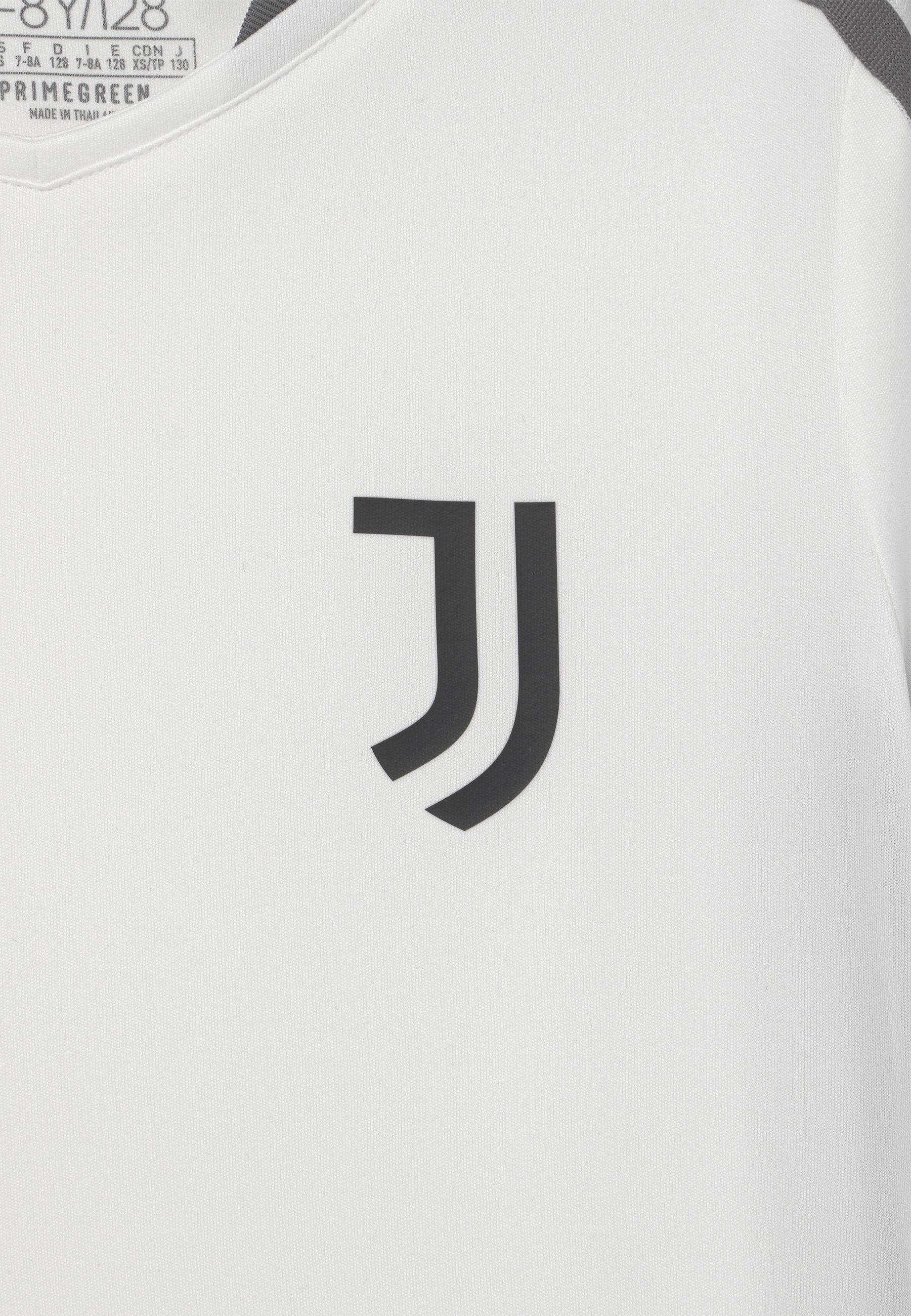 Bambini JUVENTUS FOOTBALL CLUB UNISEX - Squadra