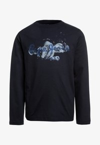 Pepe Jeans - GOLDIE - Langærmede T-shirts - dulwich - 0