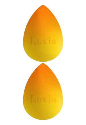 MAKE-UP BLENDING SPONGE - Makeup set - 24/7 sunrise