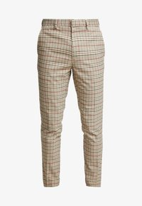 River Island - Trousers - brown - 3