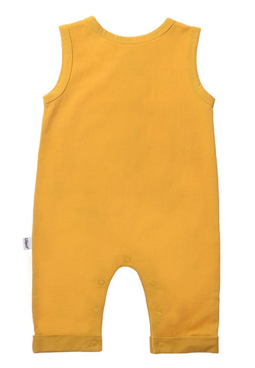 Kinder SET  - Jumpsuit