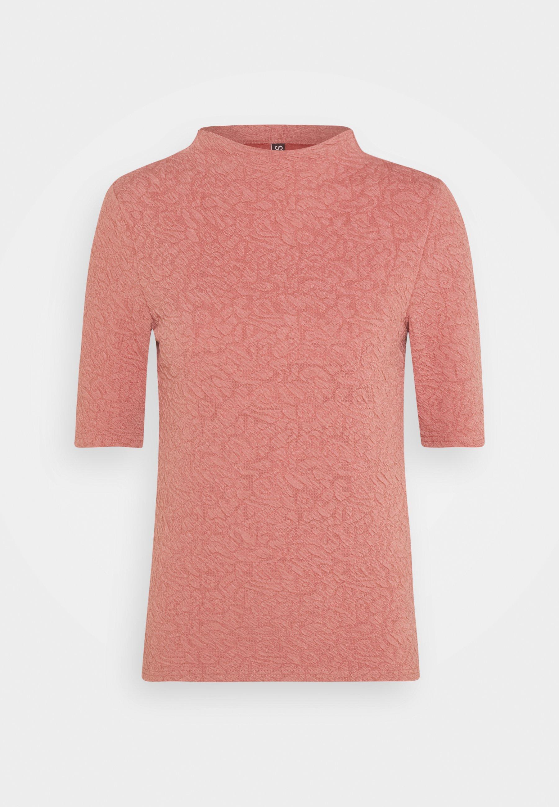Women PCGRACELIA - Print T-shirt
