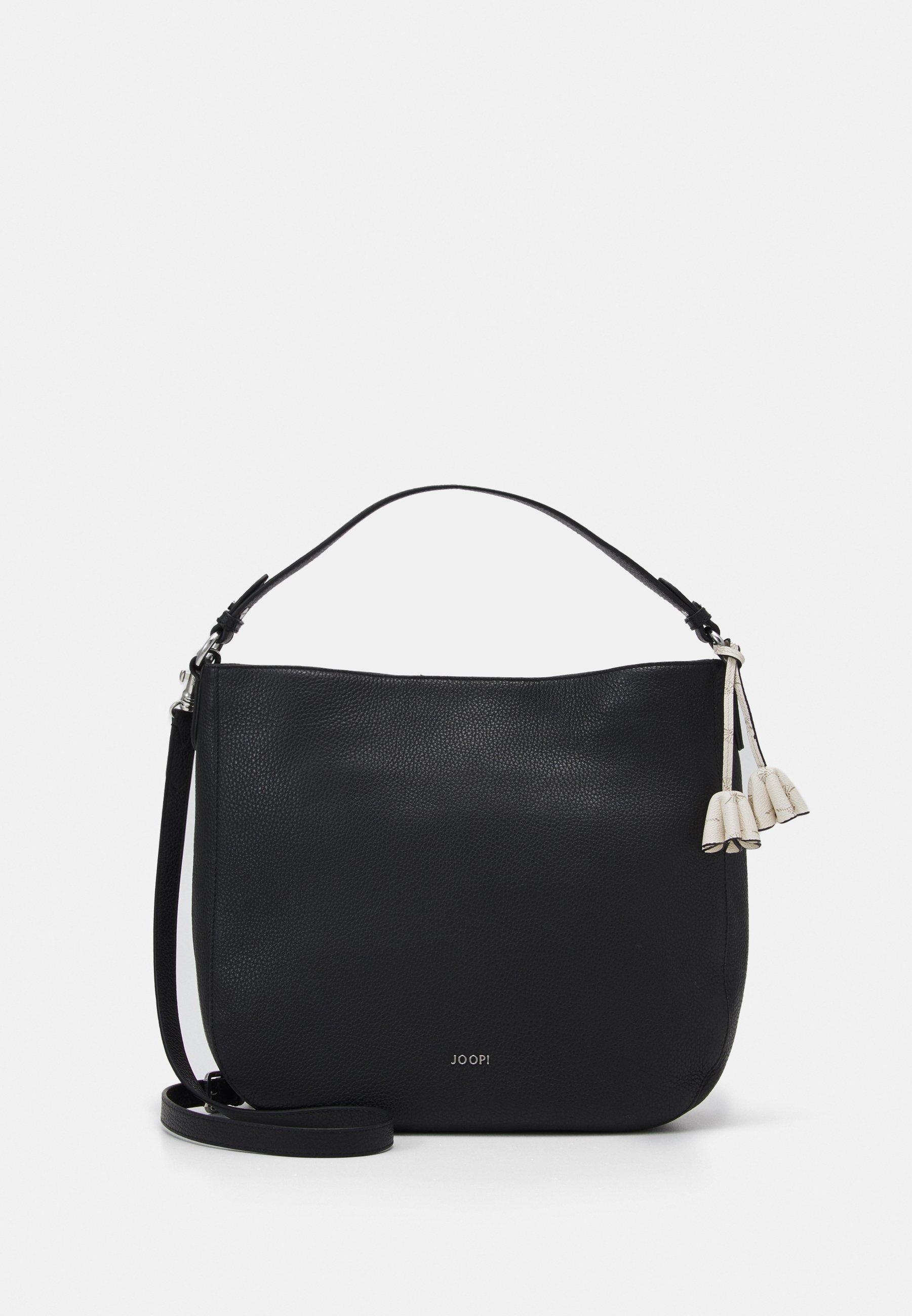 Women CHIARA ELIZA HOBO - Handbag