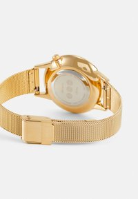 Komono - LEXI ROYALE - Horloge - gold-coloured - 1