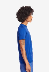 Timberland - DUNSTAN  - Basic T-shirt - surf the web - 3