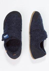 Living Kitzbühel - UNISEX - Domácí obuv - blau - 1
