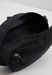 Deuter - BELT II - Bum bag - black - 4
