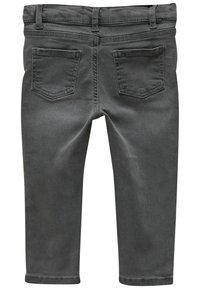LC Waikiki - Straight leg jeans - grey - 1