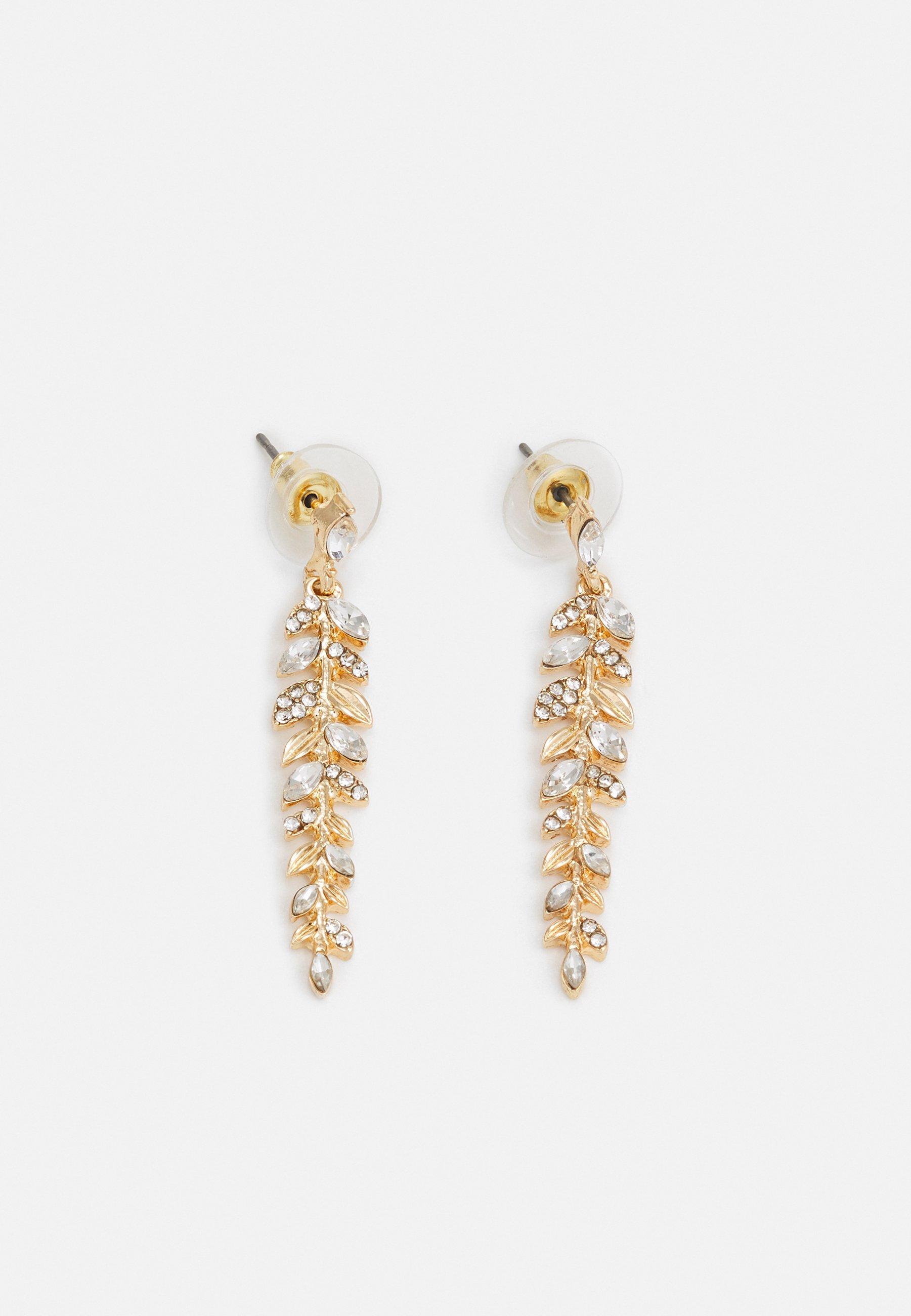 Women SAWIA - Earrings