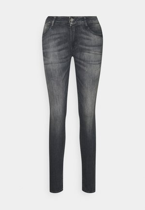 PULP - Slim fit jeans - grey