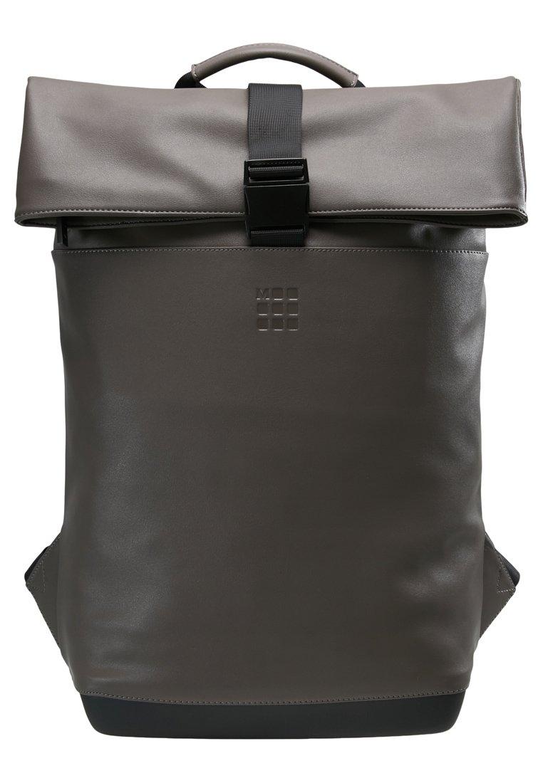 Moleskine Classic Rolltop - Tagesrucksack Black/schwarz