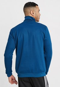adidas Originals - BECKENBAUER UNISEX - Training jacket - legmar - 2