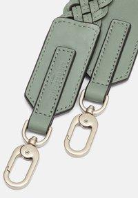 Liebeskind Berlin - MIT MATTER FARB - Other accessories - minty (green) - 3