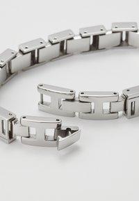 Police - HIMAL - Armband - silver-coloured - 3