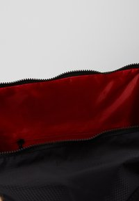Ellesse - OPPO - Sportstasker - black - 4