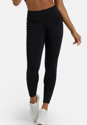 Leggings - black