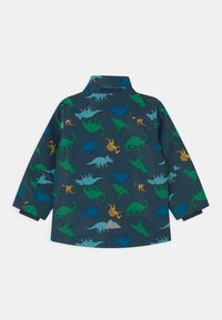Name it - NMMMAX COLOR DINO - Light jacket - midnight navy - 2