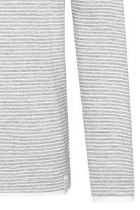 Cinque - Long sleeved top - gray - 2