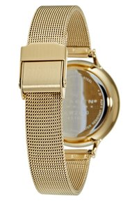 Skagen - Watch - gold-coloured - 3