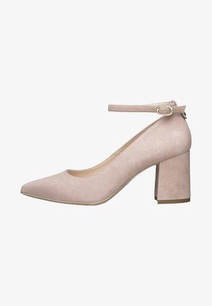 Classic heels - phard