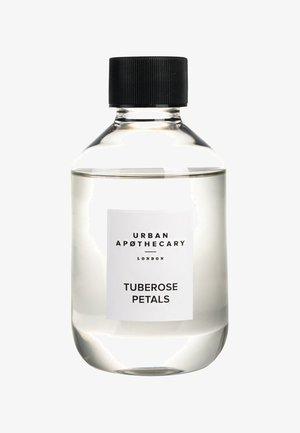 DIFFUSER REFILL - Zapach do pomieszczeń - tuberose petals
