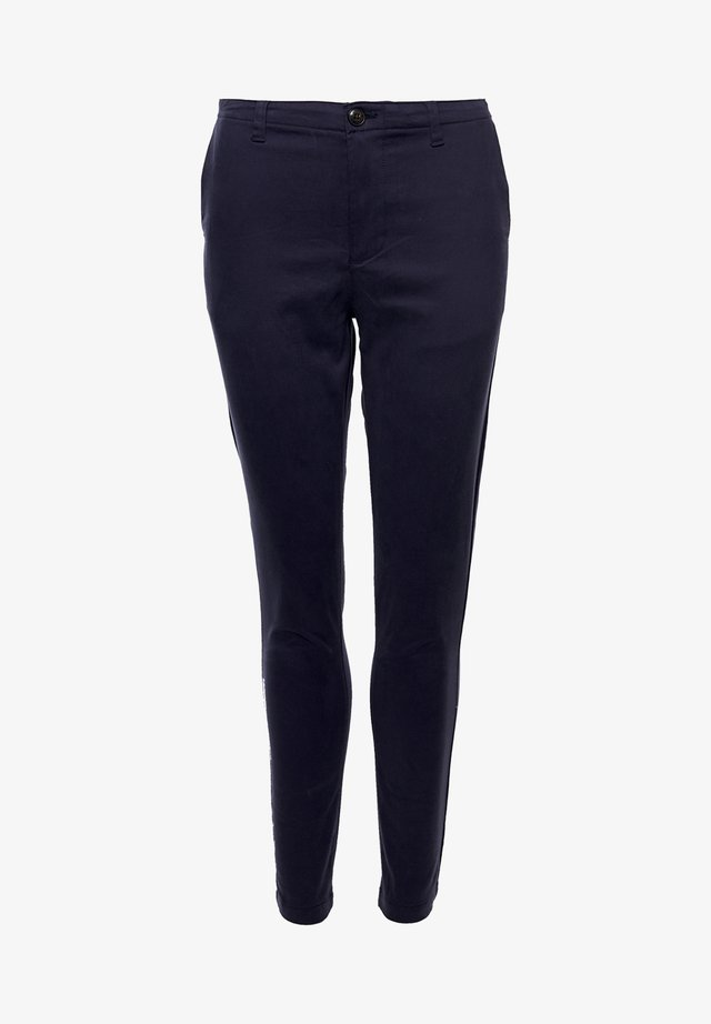 Chinos - atlantic navy