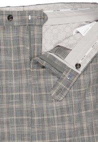 Carl Gross - Suit trousers - grau - 3