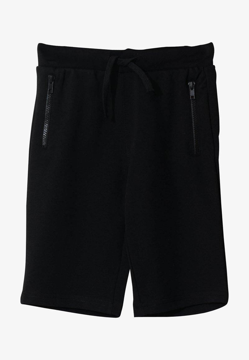 LC Waikiki - Shorts - black