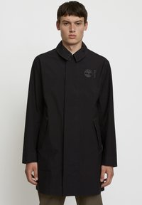 Timberland - Halflange jas - black - 0