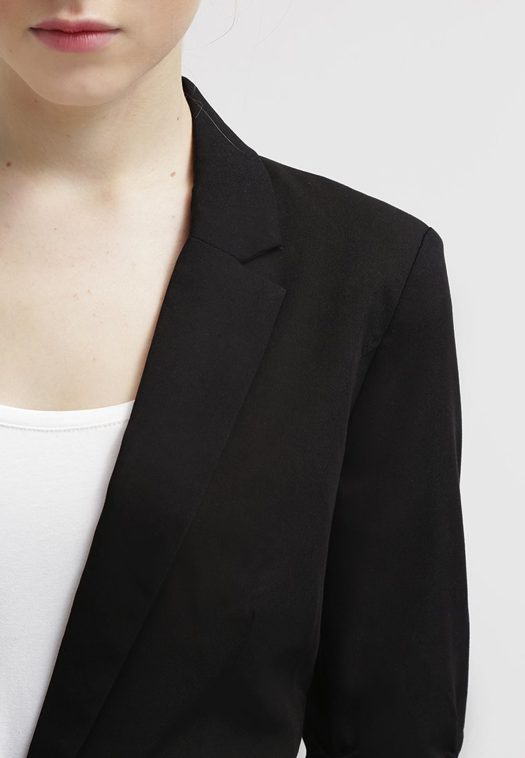mbyM TABITA Blazer black ZALANDO.FR