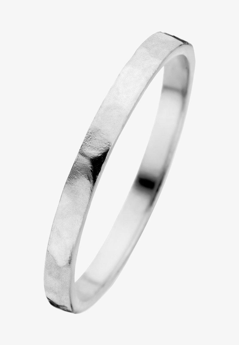 Violet Hamden - Ring - silber
