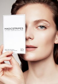 Magicstripes - EYELID LIFTING 64 STRIPS - Augenpflege - medium - 2